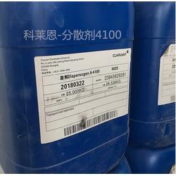 烟台水漆原材料供应商 分散剂A4100-烟台分散剂图片