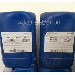 水性涂料增稠剂现货、涂料增稠剂、烟台仁飞熊合理(查看)图片