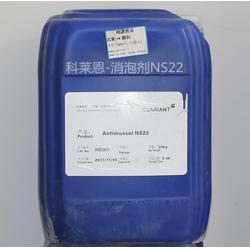 水性油墨增稠剂现货-水性油墨增稠剂-烟台仁飞熊现货供应图片