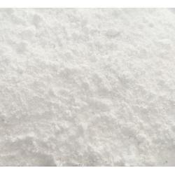 納米硅微粉,硅微粉,煙臺仁飛熊合理圖片