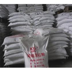 烟台仁飞熊超细滑石粉(图)_超细滑石粉供应商_威海超细滑石粉图片
