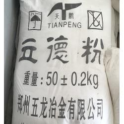 涂料级立德粉-仁飞熊水漆原料供应商-福建立德粉图片