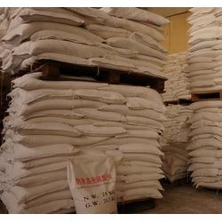 贵州天弘硫酸钡-买填料仁飞熊一站购齐-供应贵州天弘硫酸钡图片
