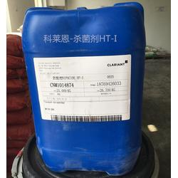 水性油墨增稠剂销售公司-烟台仁飞熊-水性油墨增稠剂图片