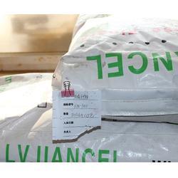 保温砂浆用木质纤维素-烟台仁飞熊(在线咨询)烟台木质纤维素图片