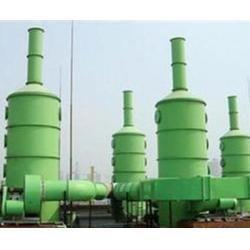 高品质吸收塔生产厂家-奥特龙环保-阳泉吸收塔生产厂家