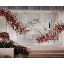 池州宴会厅设计_专业宴会厅设计装修_上海艺向(推荐商家)图片