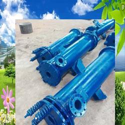 洮南中氟石墨蒸发器设备材料环保图片