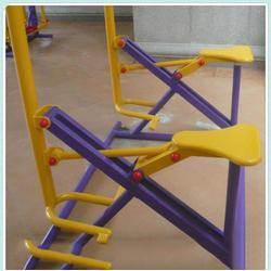 密云室外健身器材,惠海公司,室外健身器材腹肌训练器尺寸图片