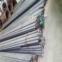 潍坊工模具钢-四季鸿圆钢厂家-T8工模具钢图片