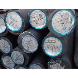 30CrNiMo8合金结构钢|四季鸿物资有限公司(在线咨询)图片