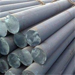 韶关合金结构钢,四季鸿圆钢厂家,30CrNiMo8合金结构钢图片
