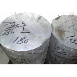 45CrNiMoVA合金结构钢联系方式图片