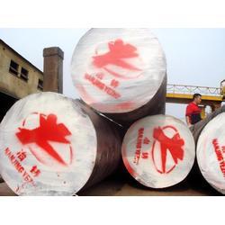 四季鸿物资有限公司(多图)-靖江60CrMoV轧辊钢图片