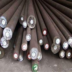 雨花台区65Mn弹簧钢-四季鸿圆钢现货图片