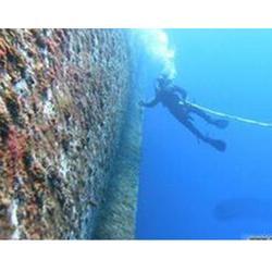沉船沉物打捞服务-顺通水下工程(在线咨询)沉船沉物打捞图片