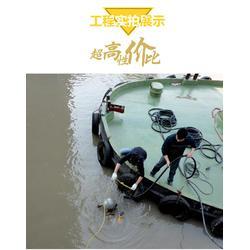 水下焊接的厂家-水下焊接-顺通水下工程(查看)图片