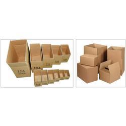 纸箱-东莞市隆发纸品-水果纸箱厂图片