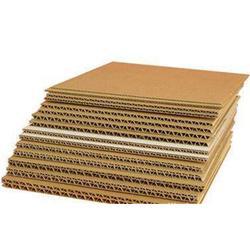 邮政包装纸箱厂-包装纸箱-东莞隆发纸品图片