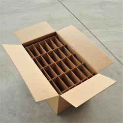 电视包装纸箱厂-包装纸箱-东莞隆发纸品(查看)批发