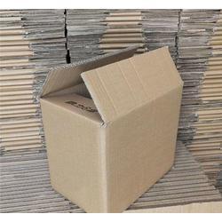 外贸出口纸箱-出口纸箱-东莞隆发纸品公司图片