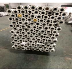 空气能保温管厂家生产-昌平区空气能保温管-暖能保温管图片
