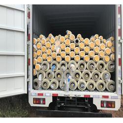 太阳能保温管定做-暖能质量保证-青浦区太阳能保温管图片