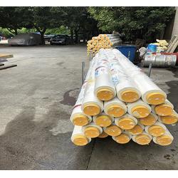 空氣能保溫管熱線-暖能保溫管(在線咨詢)龍文區空氣能保溫管批發