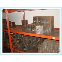 带锯轮配件_锯轮_震星机械专业生产图片