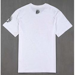 漯河t恤衫定做、【路易服饰】(在线咨询)、T恤定做图片