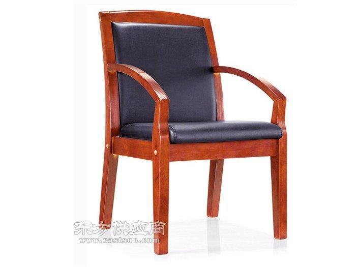 格诺森(图)、办公会议桌椅、新洲会议桌椅图片