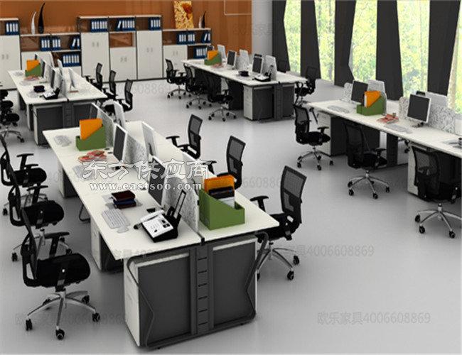 办公家具,新洲办公家具,格诺森图片