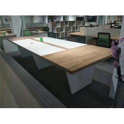 汉口会议桌椅|办公会议桌椅|格诺森办公家具(推荐商家)图片