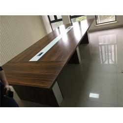 圆形会议桌椅-会议桌椅-格诺森(查看)图片