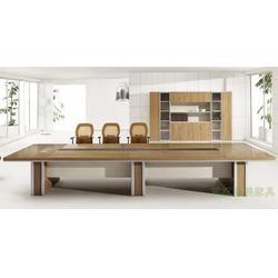 会议桌椅,格诺森办公家具公司,学校会议桌椅图片