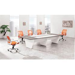 会议桌椅销售_新洲会议桌椅_格诺森图片