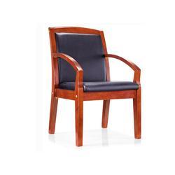 格諾森辦公家具 會議桌椅銷售-武漢會議桌椅圖片