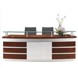 格诺森办公家具(图)、二手办公家具、光谷办公家具图片