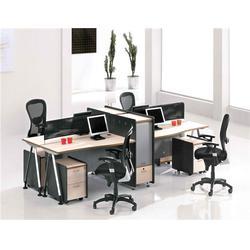 鋼制辦公家具-格諾森辦公家具(在線咨詢)江漢辦公家具圖片