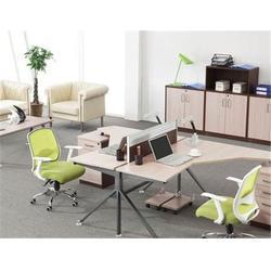 定制办公家具-江夏办公家具-格诺森办公家具平安娱乐(查看)图片