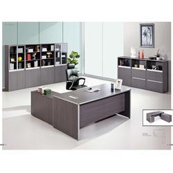現代辦公家具-漢口辦公家具-格諾森(查看)圖片