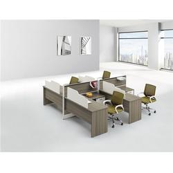 定制办公家具-汉南办公家具-格诺森(查看)图片