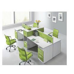 现代办公家具-格诺森办公家具(在线咨询)蔡甸办公家具图片