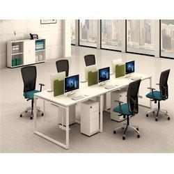 中式办公家具-武昌办公家具-格诺森办公家具(查看)