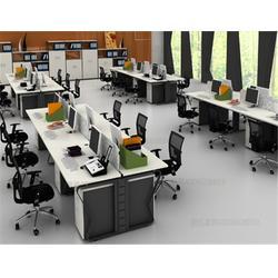 格诺森办公家具公司 办公家具定制-武昌办公家具图片