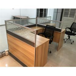 格诺森 二手办公家具-武昌办公家具