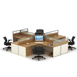 办公家具 格诺森办公家具 钢制办公家具