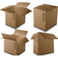 定制纸箱,定制纸箱,隆发纸品(查看)图片