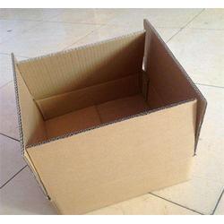 五层瓦楞纸箱厂家销售|五层瓦楞纸箱|隆发纸品图片
