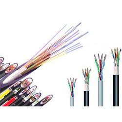 汉河电缆(图)_ERF电缆报价_潍坊ERF电缆图片